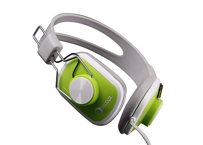 Comfortable Gaming Headset For IPhone Samsung LG HTC Various Colors